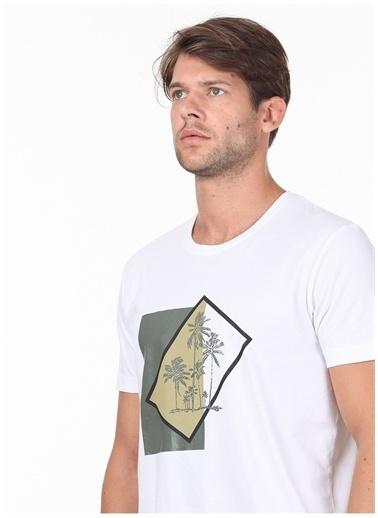 Kip Kip T-Shirt Haki